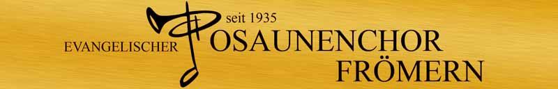http://www.posaunenchor-froemern.de/gfx/logo_800.jpg